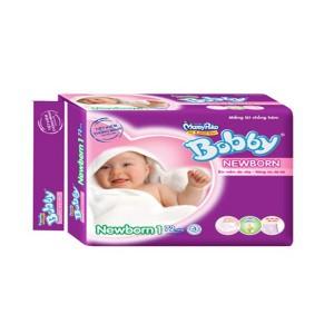 Miếng lót sơ sinh newborn1-72M ( trẻ dưới 1 tháng tuổi )
