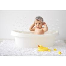 đồ dùng vệ sinh - y tế bảo vệ sức khỏe cho bé