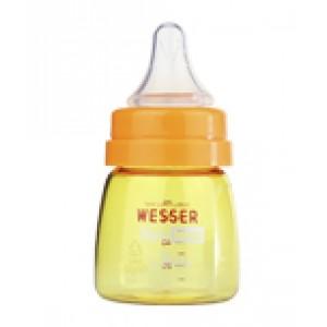 Bình Sữa WESSER 60ml